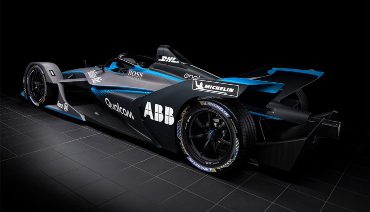 Formel-E-GEN2-Elektroauto-9