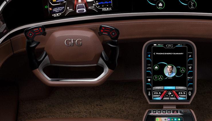 GFG-Sibylla-Elektroauto-11