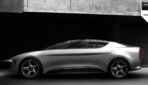 GFG-Sibylla-Elektroauto-8