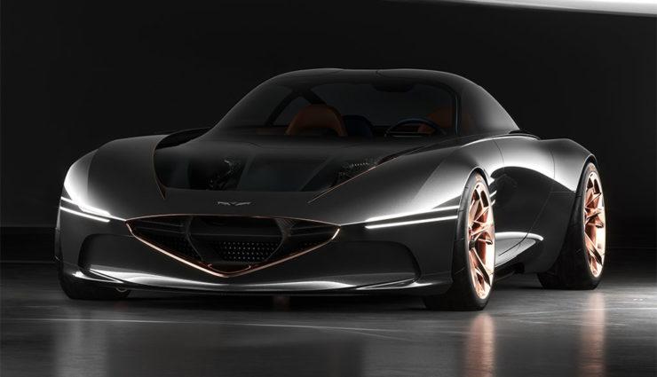 Genesis-Essentia-Elektroauto-1