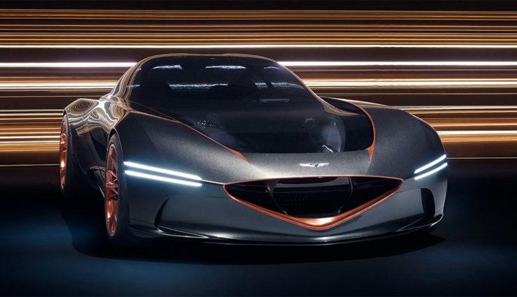 Genesis-Essentia-Elektroauto-4