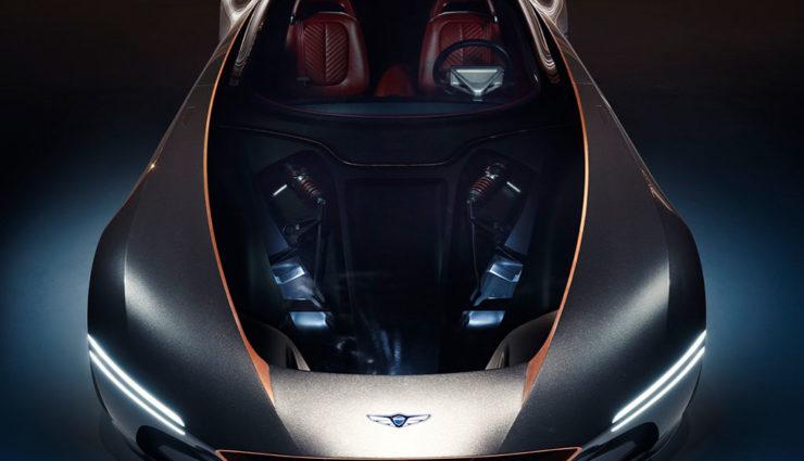 Genesis-Essentia-Elektroauto-5