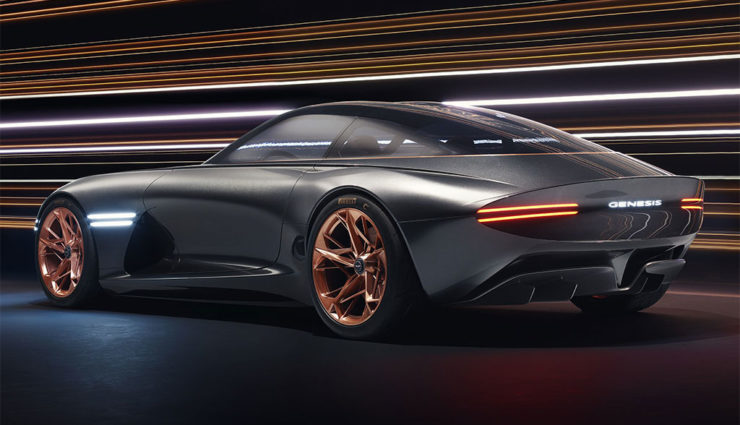 Genesis-Essentia-Elektroauto-8