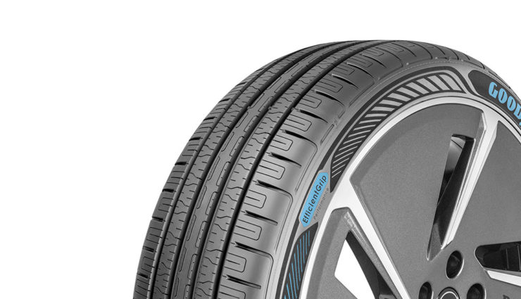 GoodYear-Elektroauto-Reifen-EfficientGrip-1