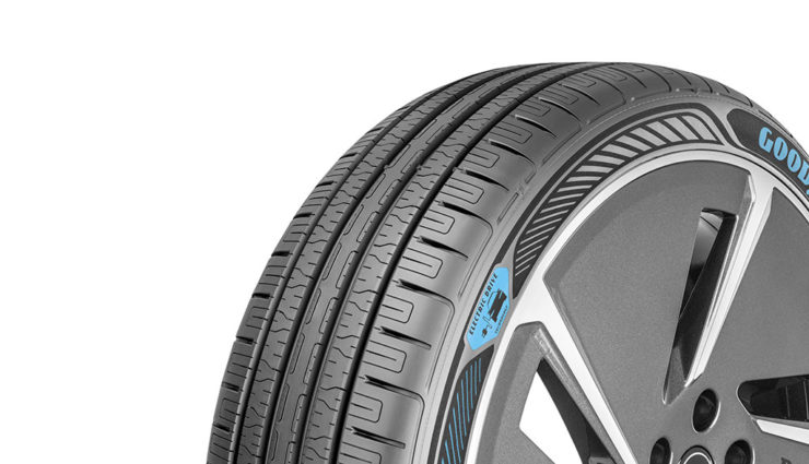 GoodYear-Elektroauto-Reifen-EfficientGrip-2