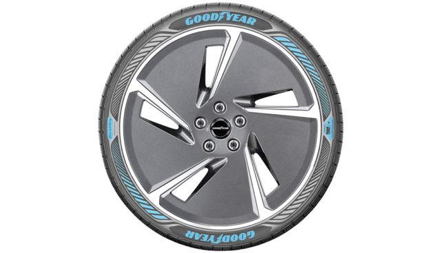 GoodYear-Elektroauto-Reifen-EfficientGrip-3