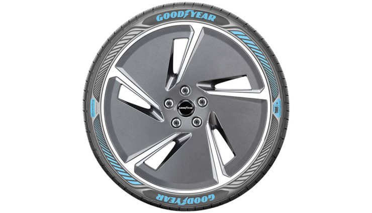 GoodYear-Elektroauto-Reifen-EfficientGrip-3