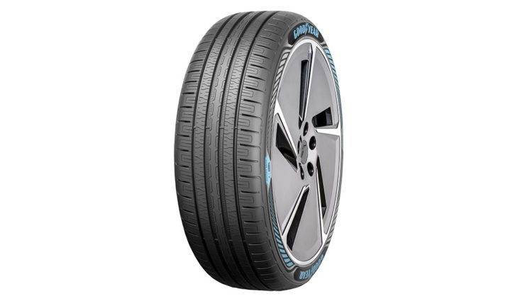 GoodYear-Elektroauto-Reifen-EfficientGrip-5