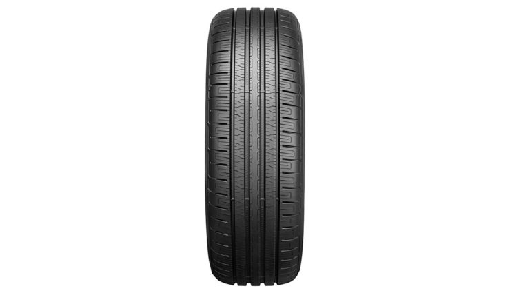 GoodYear-Elektroauto-Reifen-EfficientGrip-6