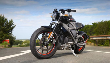 Harley-Davidson-Elektro-Motorrad-Alta-Motors-LiveWire