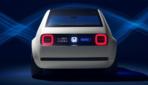 Honda-Elektroauto-Urban-EV-Concept-10