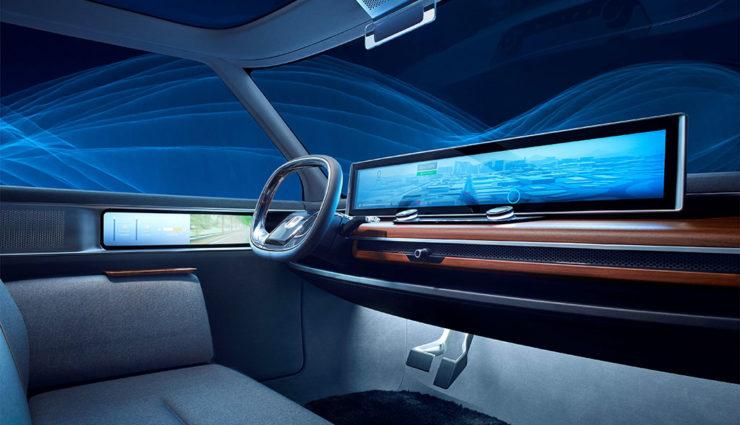 Honda-Elektroauto-Urban-EV-Concept-6
