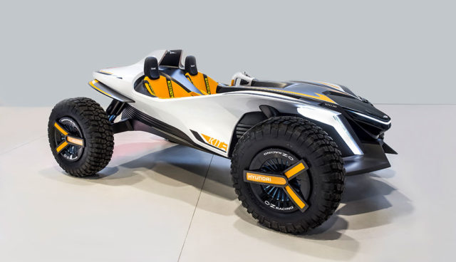 Hyundai-Kite-Elektro-Buggy-Jetski-1