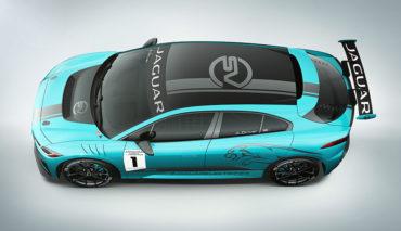Jaguar-I-PACE-SVO-Elektroauto-Tuning