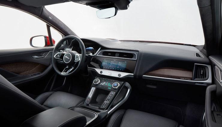 Jaguar-I-Pace-2018-4