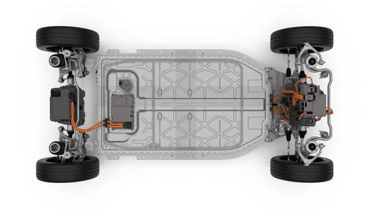 Jaguar-I-Pace-2018-8