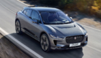 Jaguar-I-Pace-Elektroauto-2018-1