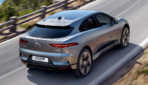 Jaguar-I-Pace-Elektroauto-2018-2