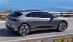 Jaguar-I-Pace-Elektroauto-2018-3