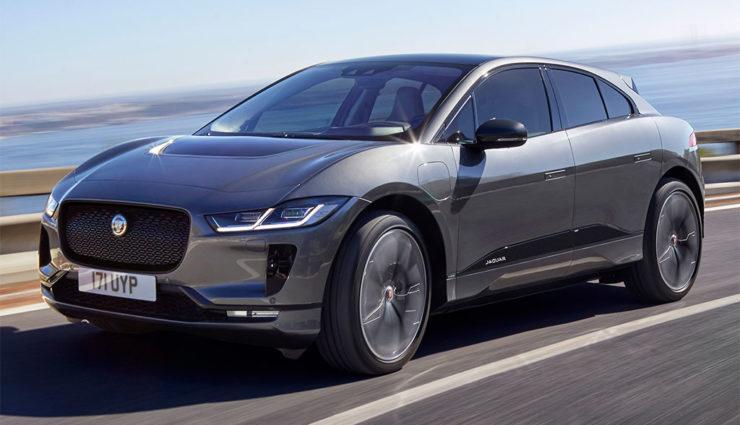 Jaguar-I-Pace-Elektroauto-2018-4