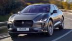 Jaguar-I-Pace-Elektroauto-2018-5