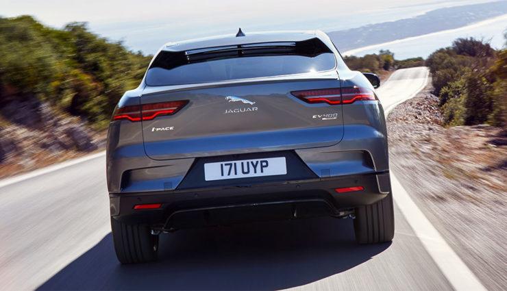 Jaguar-I-Pace-Elektroauto-2018-6