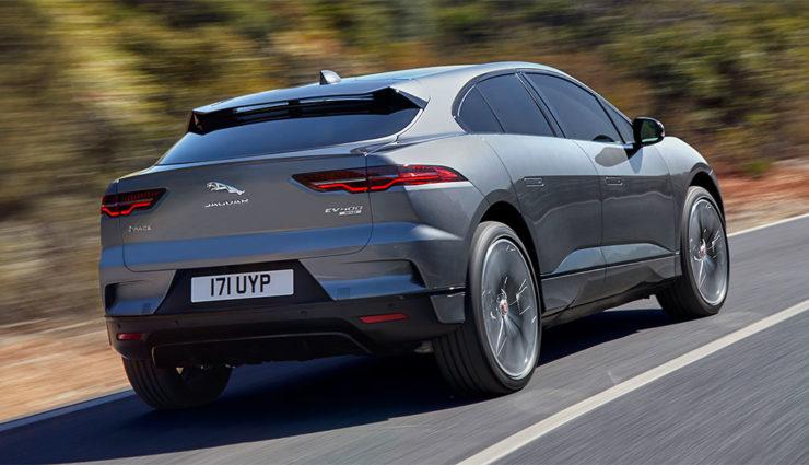 Jaguar-I-Pace-Elektroauto-2018-7