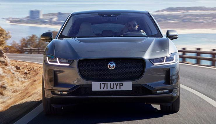 Jaguar-I-Pace-Elektroauto-2018-8