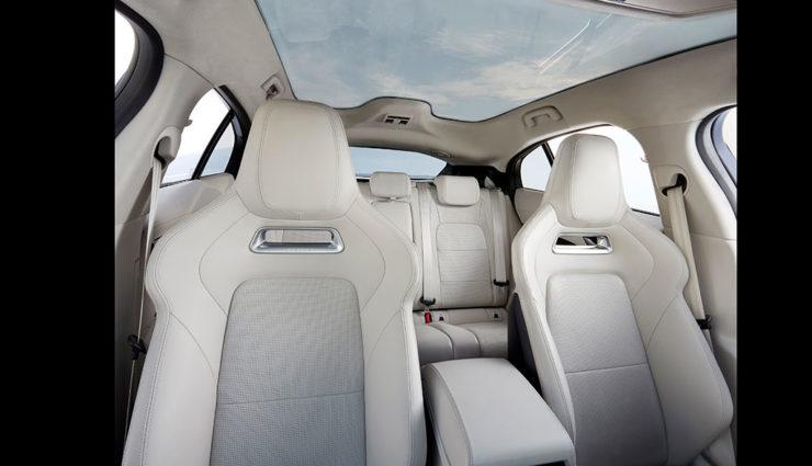 Jaguar I-Pace Elektroauto-SUV-11