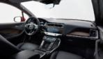 Jaguar I-Pace Elektroauto-SUV-2