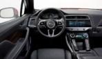 Jaguar I-Pace Elektroauto-SUV-3