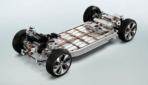 Jaguar I-Pace Elektroauto-SUV-5