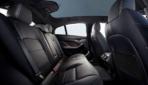 Jaguar I-Pace Elektroauto-SUV-9