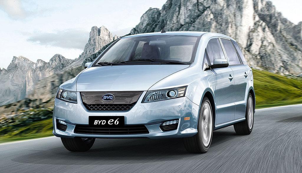 McKinsey-Elecric-Vehicle-Index-3-Maerz-22018