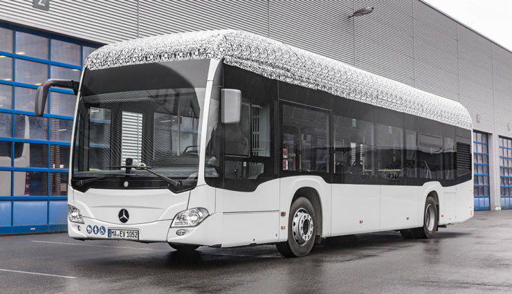 Mercedes-Benz-Citaro-Elektrobus-1