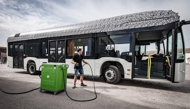 Mercedes-Benz-Citaro-Elektrobus-13