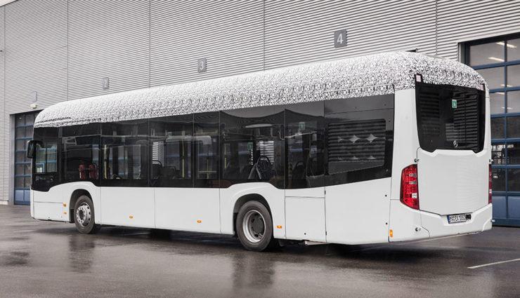 Mercedes-Benz-Citaro-Elektrobus-2