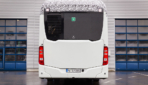 Mercedes-Benz-Citaro-Elektrobus-3