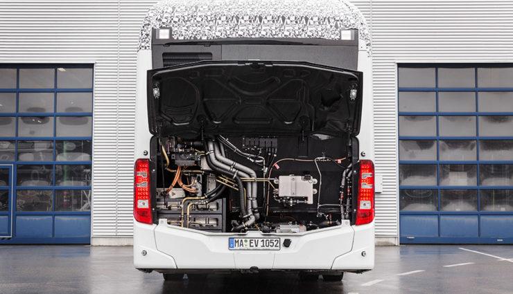Mercedes-Benz-Citaro-Elektrobus-4