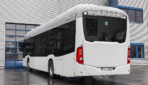 Mercedes-Benz-Citaro-Elektrobus-5