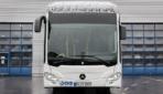 Mercedes-Benz-Citaro-Elektrobus-7