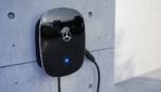 Mercedes-Benz-zeigt-neue-Elektroauto-Wallbox-