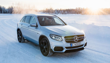 Mercedes-Elektroauto-SUV-EQC