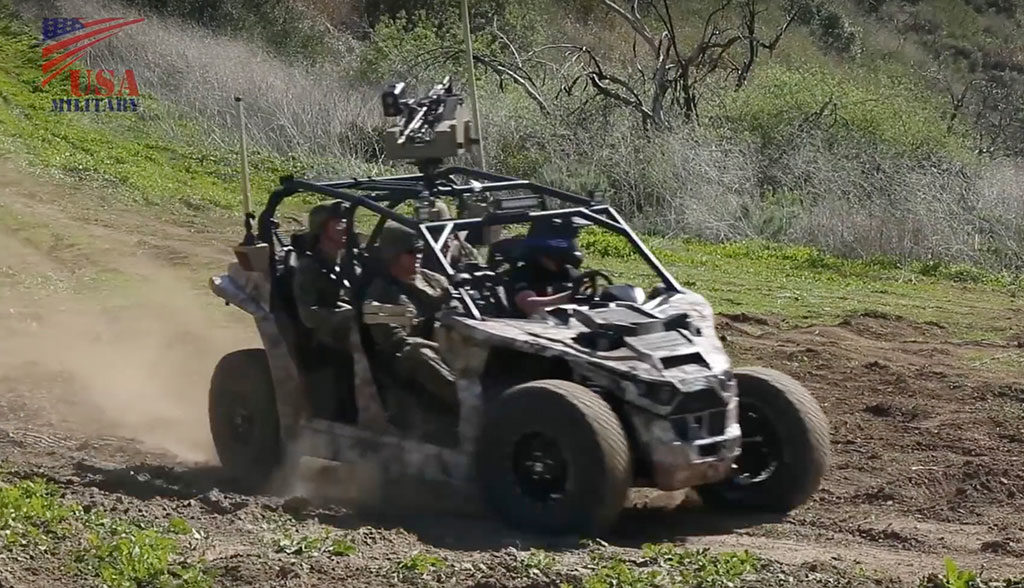 Nikola-Reckless-UTV