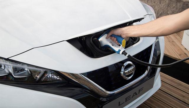 Nissan–Eine-Million-Elektroautos-pro-Jahr-ab-2022