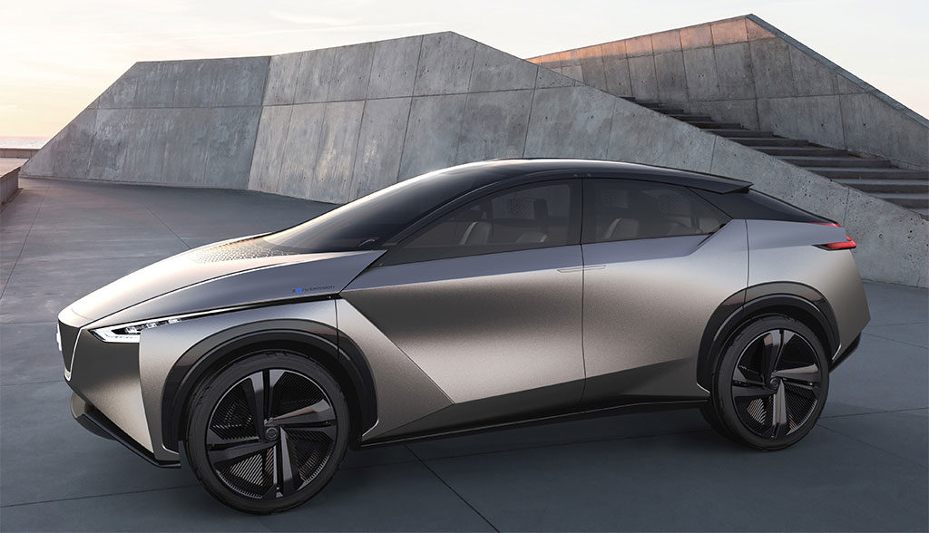 Nissan-IMx-Elektroauto-2020