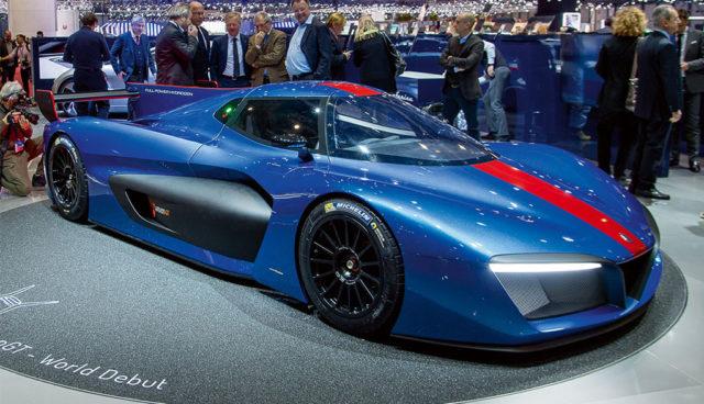 Pininfarina-H2-Speed-2