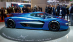 Pininfarina-H2-Speed-3