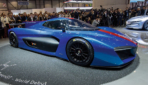 Pininfarina-H2-Speed-5