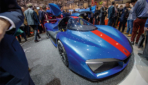 Pininfarina-H2-Speed-7